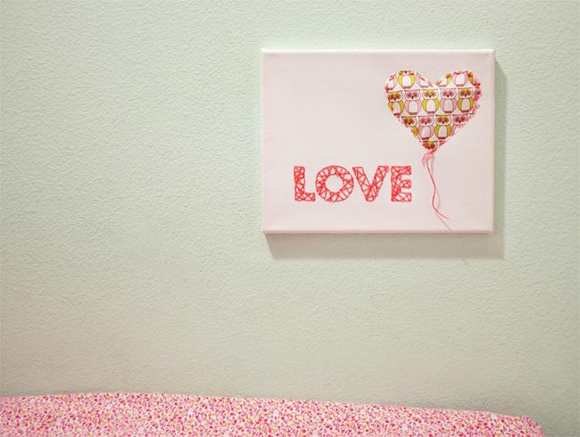 LoveWallFinal