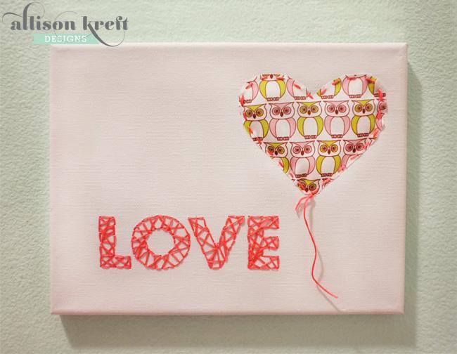 LoveWall3Logo