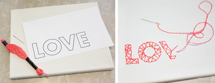 Love2a