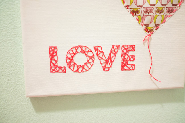 Love5b