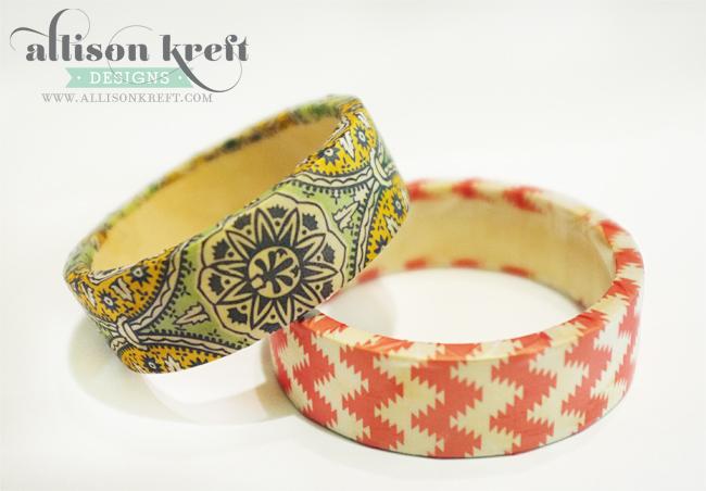 Bracelets3 copy