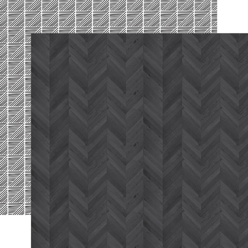 1CLBW65016_Capture_Collection_Kit_F