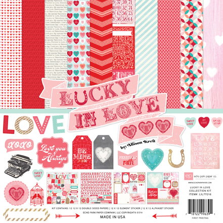 LIL88016_Lucky_In_Love_Collection_Kit_F