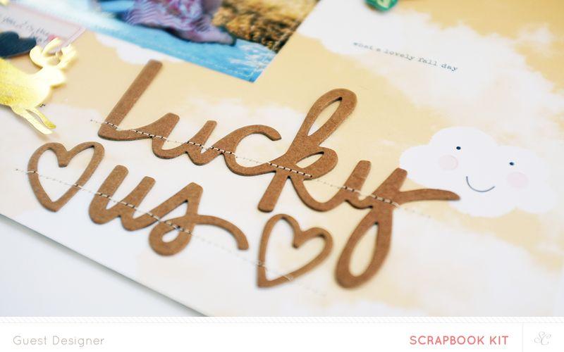 Luckclose2